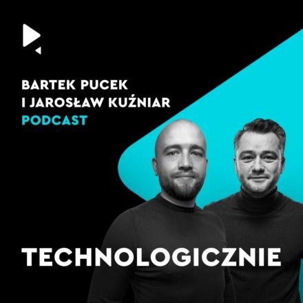 Technologicznie Podcast