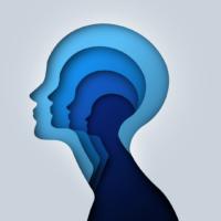 Psychologia w szkole online