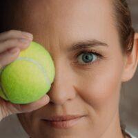 Australian Open. Wielki Szlem w pandemii