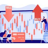 Live Selling: przyszłość sprzedaży?