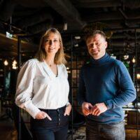 Technologicznie • EXTRA powered by SAP • Gościem Dorota Zaremba