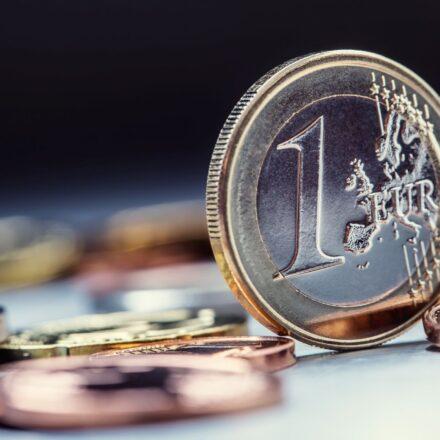 Polacy chcą EURO. Zaskakujące
