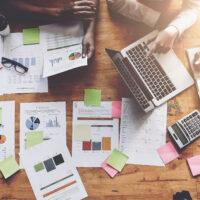 Jak budować produkt