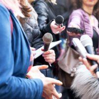 Jak przygotować się do rozmowy w mediach i w biznesie?