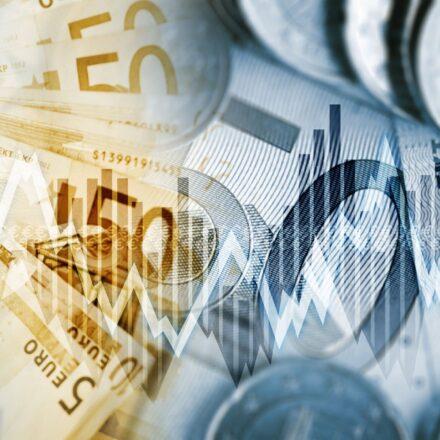 Niemieckie wybory, polskie pieniądze