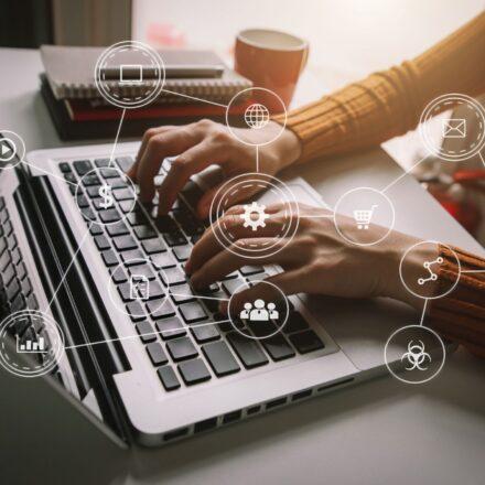 Metody i narzędzia do skutecznego skupienia się w pracy